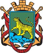 Трудоустройство в г. Владивосток и Приморском крае